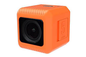 Экшн камера RunCam5 4k (оранжевый)