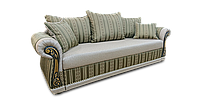 Классический диван Мадрид фабрики Нота, фото 1