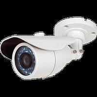 Камера видеонаблюдения Avigard AVG 245C  цветная, наружная