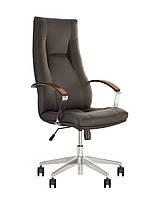 Кресло KING steel Tilt AL70 c механизмом качания ТМ Новый Стиль