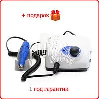 Аппарат для маникюра Strong 210/105L 35 000 об/мин, 65 Вт