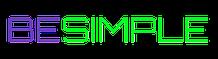 BeSimple