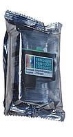 Цветной картридж SM10 для мобильных принтеров