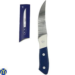 Кухонный нож 7   12шт/уп