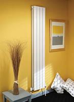 Дизайн радиаторы Global Oscar 1400/100 (Италия), фото 1