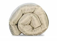 Матрас ватный детский Поликоттон (75 г/м2), размер 120х60