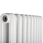 Дизайн радиатор Fondital Tribeca (Италия), фото 2