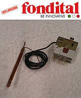 Битермический термостат 85/92 град. Fondital/Nova Florida