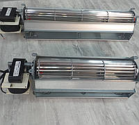Тангенциальный Weiguang YGF 60.480 вентилятор