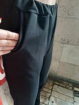 Спортивный костюм [OH. YES], фото 3