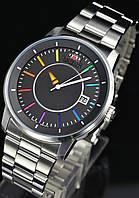Часы Orient WV0761ER Rainbow Disk 48743 (ВНУТРИЯПОНСКИЕ), фото 1