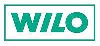 Насосное оборудование фирмы Wilo