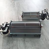 Тангенциальный Weiguang YGF 60.240 вентилятор
