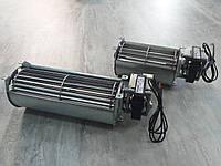 Тангенциальный Weiguang YGF 60.183 вентилятор