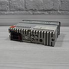 Автомагнітола 1DIN MP3 6297BT 2USB з зарядкою для телефону bluetooth, фото 3