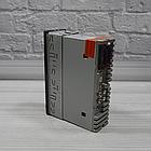 Автомагнітола 1DIN MP3 6297BT 2USB з зарядкою для телефону bluetooth, фото 4