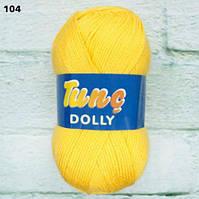 TUNÇ Dolly 104