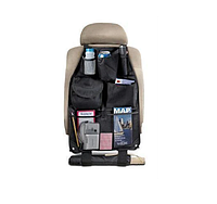 Органайзер на спинку переднего сиденья авто EST CAR BACK SEAT ORGANIZER