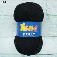 TUNÇ Dolly 114