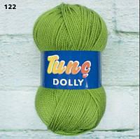 TUNÇ Dolly 122