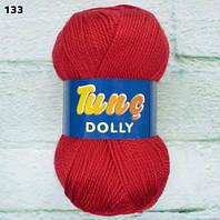 TUNÇ Dolly 133
