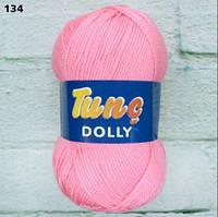 TUNÇ Dolly 134