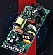 Импульсный источник блок питания NVVV S-400-60V 6.6A 400W для RD6006 60в 6.6а, фото 3