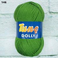 TUNÇ Dolly 146
