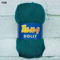 TUNÇ Dolly 150