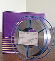 Сварочная проволока ХОРДА G3Si1 (Св-08Г2С) д. 0,8 мм 5 кг
