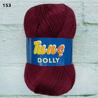 TUNÇ Dolly 153