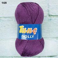 TUNÇ Dolly 169