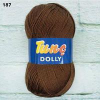TUNÇ Dolly 187
