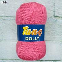 TUNÇ Dolly 189