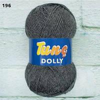 TUNÇ Dolly 196