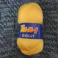 TUNÇ Dolly 103