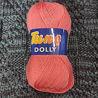 TUNÇ Dolly 109