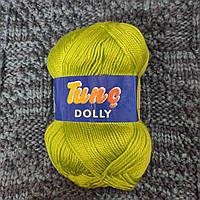 TUNÇ Dolly 119