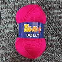 TUNÇ Dolly 132