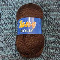 TUNÇ Dolly 156
