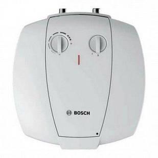 Водонагреватель электрический Bosch TR 2000 T 15 T mini