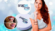 Виниры snapon smile veneers для зубов
