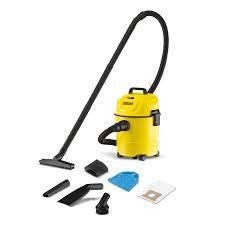 Аксессуары для хозяйственных пылесосов
