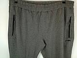 Спортивные штаны  большого размера, фото 8