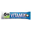 Go On Nutrition Vitamin Bar - 50 гр