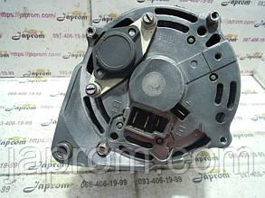 Генератор 0120489092 BOSCH 14V 55A BM 022 вост. Гарантия 1мес.