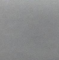 Обои Grandeco 145605, обои на флизелиновой основе