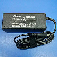 Блок питания к ноутбуку HP 19V 4.74A 7.4*5.0 90W