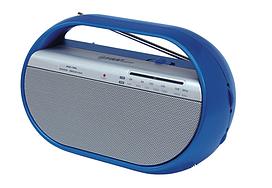 Мини-радиоприёмник First FA19031