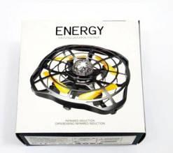 Квадрокоптер UFO ENERGY (Y1102) PR3